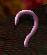 Thanatos Tentacle.png