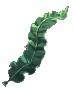 File:P4D Kanji Tatsumi Seaweed Venus outfit DLC.png