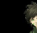 Nanashi (Shin Megami Tensei IV Apocalypse)