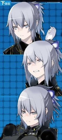 File:Miyako's Expressions.png