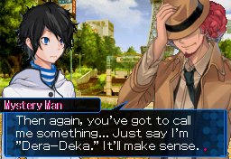 File:Dera-Deka's Introduction.png
