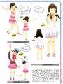 P4D Nanako's Costume Coordinate 02.jpg