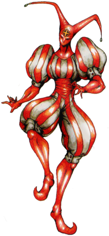 File:Mephisto Megami Tensei II.png