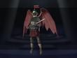 Archangel model