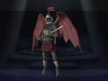 Archangel model.png