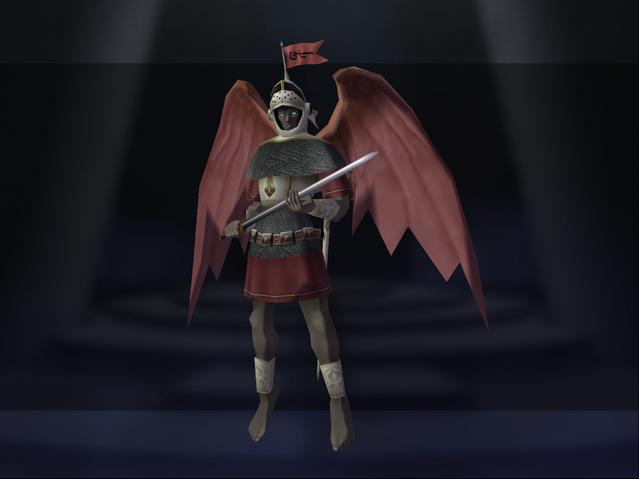 File:Archangel model.png