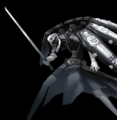 P3-Thanatos.png