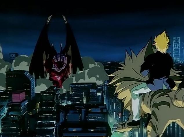 File:Tokyo Revelation - Final Battle.jpg