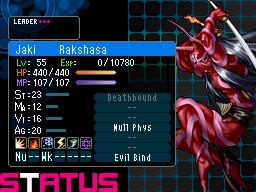 File:Rakshasa Devil Survivor 2 (Top Screen).png