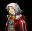 YosukeAlt2