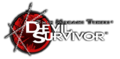 Devil Survivor logo.png