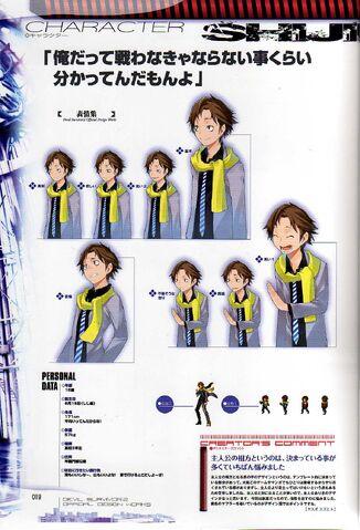 File:Daichi expressions.jpg