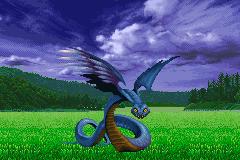 File:Quetzalcoatl.PNG