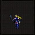 Dark Elf Persona.PNG