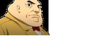 Principal (Persona 5)