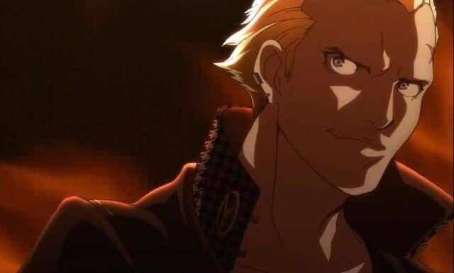 File:Persona ultimate kanji.jpg