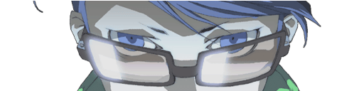 File:Persona 3 close up.png