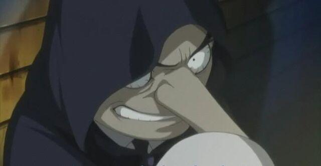 File:Igor appearace in Persona ~Trinity Soul~.jpg