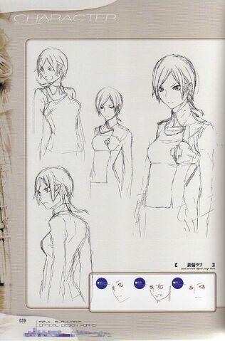 File:Makoto sketch.jpg
