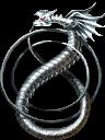 File:Ouroboros DSSH.png