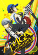P4GA official anime image