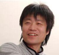 TsukasaMasuko