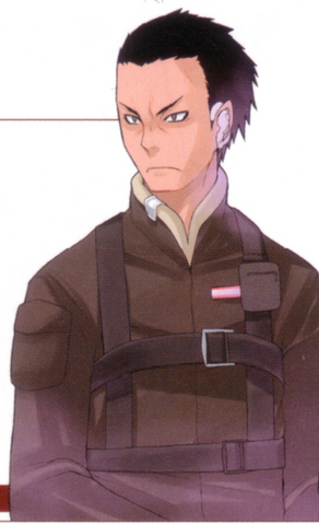File:Commander Fushimi.png