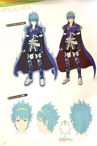 File:TMS concept of Itsuki in his Marth form, 01.jpg