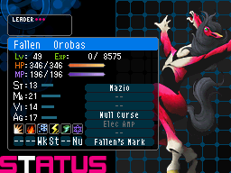 File:Orobas Devil Survivor 2 (Top Screen).png