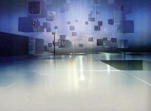 File:Eridanus Roof Stage.jpg