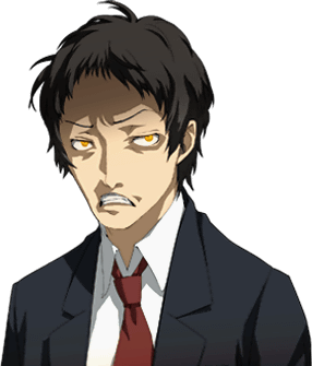 File:Creepy Adachi 6.png