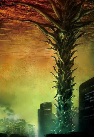 File:Naraku - Tokyo Tower SMTIV.jpg