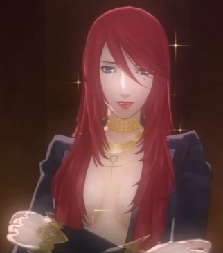 File:Trisha Hair Down.png