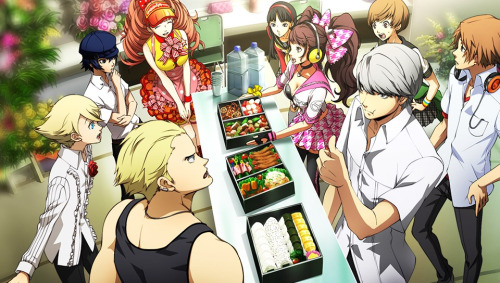 File:P4D Story Mode Illustration, 33.jpg