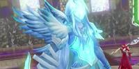 Ogma (Fire Emblem)