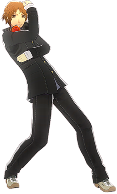 File:P4D Yosuke Hanamura winter school uniform change.PNG