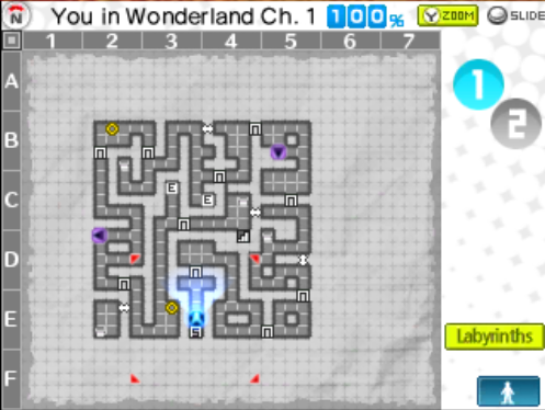 File:You in Wonderland Floor -1.png