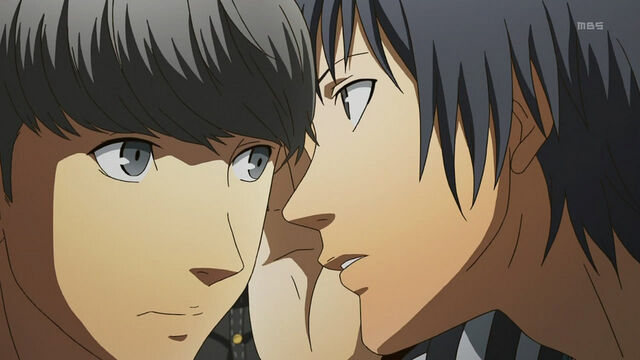 File:Kou whisper to Yu if he win the next game the girl he loves might love him..jpg
