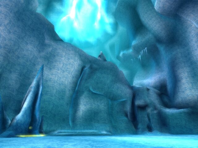 File:Shinagawa Ice Cave.jpg