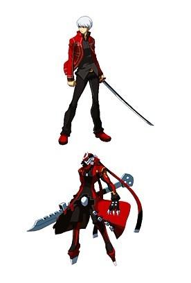 File:Yu-Narukami-Ragna-the-Bloodedge-from-BlazBlue.jpg