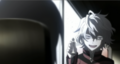 Alcor checks.png