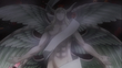 Lucifer in DS2A