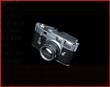 Broken Camera IS