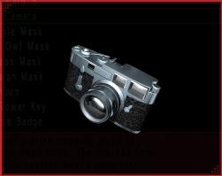 File:Broken Camera IS.png