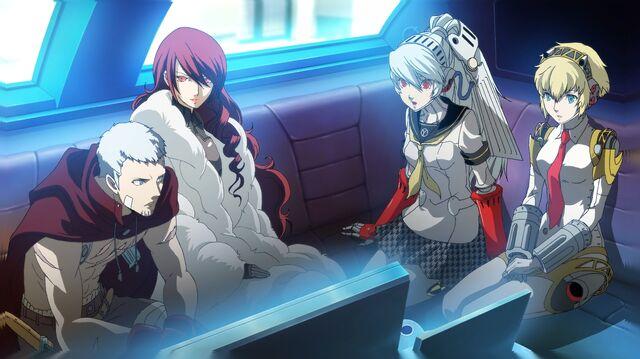 File:Akihiko Sanada (Persona 4 Arena, Story Mode Illustration, 3, Type A).jpg