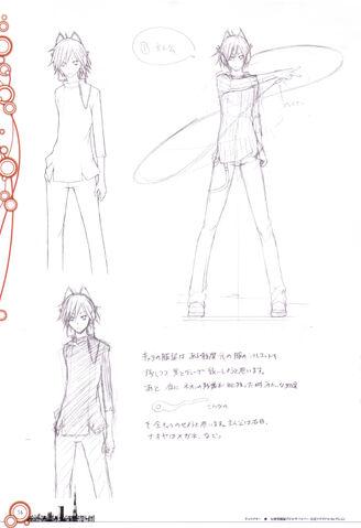 File:DS Protagonist concept art3.jpg