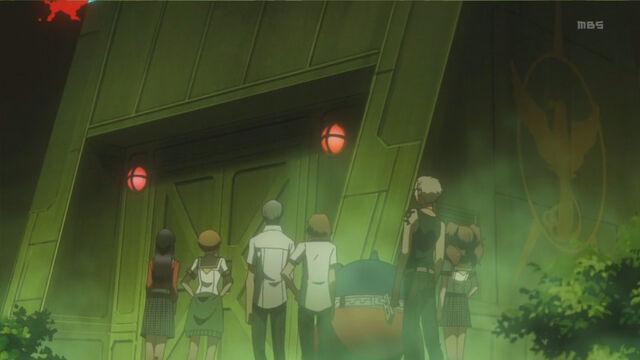 File:Persona 4 Secret Laboratory 5.jpg