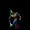 Cyclops2.PNG