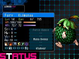 File:Kijimunaa Devil Survivor 2 (Top Screen).png