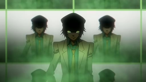 File:Shadow Naoto appears.jpg